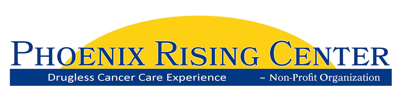Phoenix Rising Center